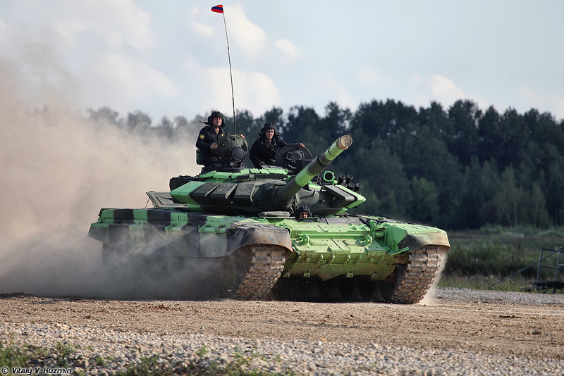 Russian Military Photos and Videos #4 - Page 11 TankBiathlon2016opening-28-L