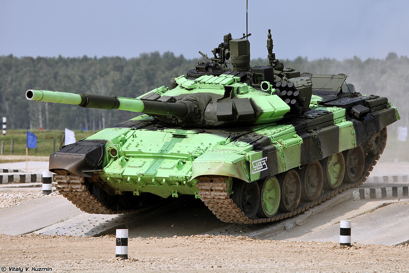 Russian Military Photos and Videos #4 - Page 11 TankBiathlon2016opening-18-L