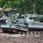 ?????????????? ???-2 (BAT-2 combat engineering vehicle)