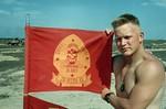 AT-TOW-CO-USMC : DESERT STORM...Personal Photos taken since 1982 USMC PICS Desert Storm    AT-TOW CO 4TH TKBN. BROKEN ARROW, OKLAHOMA