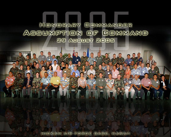 050829_HonoraryCOC_oclub_ae_group_official copy