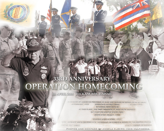 VFA_Memorial_homecoming_montage_ae2