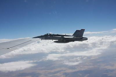 Omega Air Refueling 06-09 438