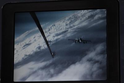 Omega Air Refueling 06-09 458