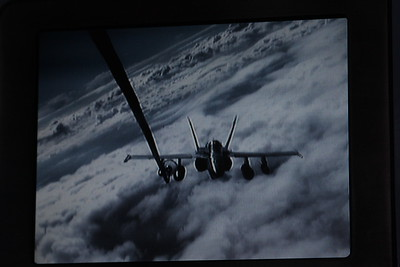 Omega Air Refueling 06-09 462
