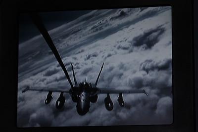 Omega Air Refueling 06-09 464