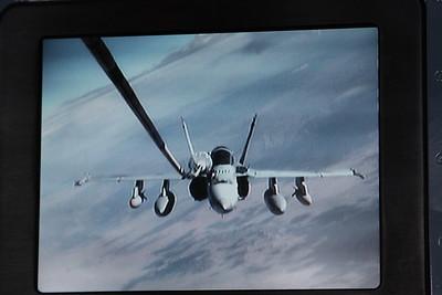 Omega Air Refueling 06-09 470