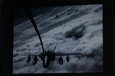 Omega Air Refueling 06-09 463
