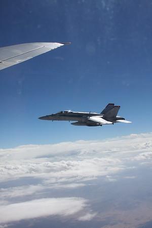 Omega Air Refueling 06-09 442