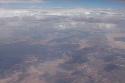 Omega Air Refueling 06-09 421