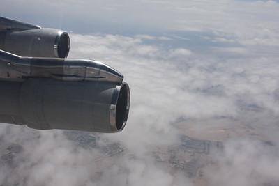 Omega Air Refueling 06-09 417