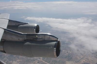 Omega Air Refueling 06-09 416
