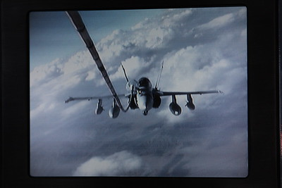 Omega Air Refueling 06-09 472
