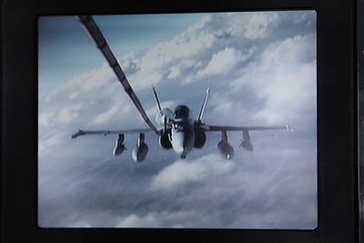Omega Air Refueling 06-09 473