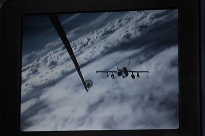 Omega Air Refueling 06-09 460
