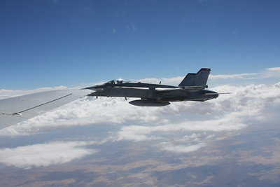 Omega Air Refueling 06-09 439
