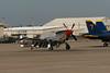 Air Show_2009_0016
