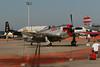 Air Show_2009_0007