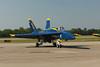Air Show_2009_0001