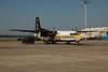 Air Show_2009_0017