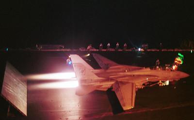 F14takeoff