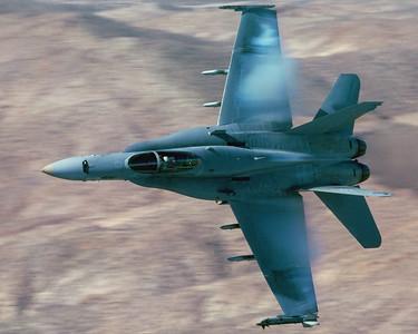 F-18Top
