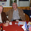 American Legion Post 43 Social - Naperville, Illinois - Honoring Our Youth - February 18, 2017