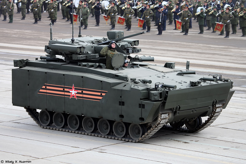 Russian Military Photos and Videos #4 - Page 4 Alabino22042016-21-L