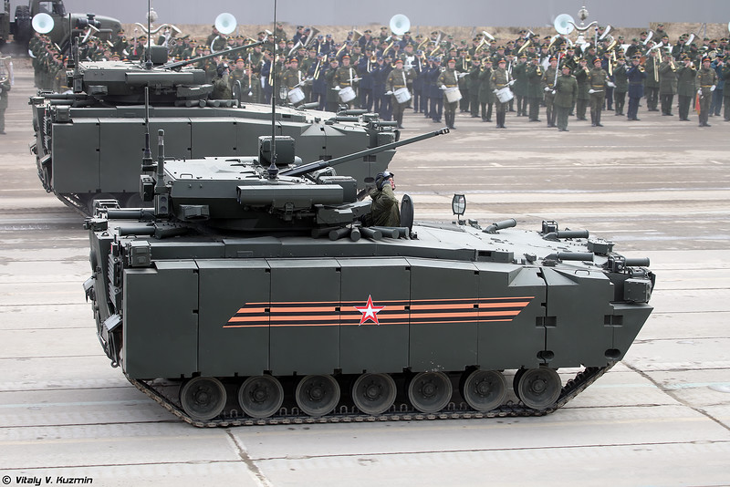 Russian Military Photos and Videos #4 - Page 4 Alabino22042016-23-L