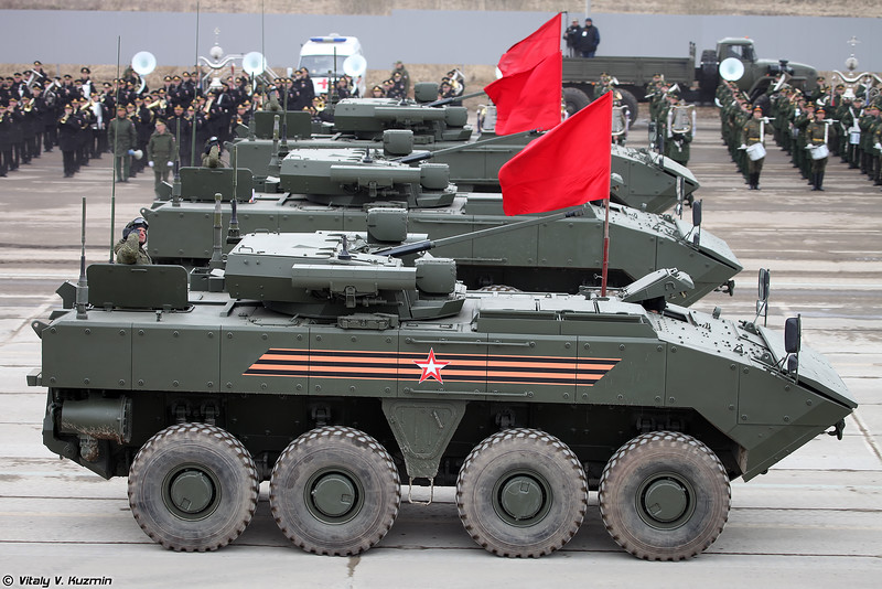 Russian Military Photos and Videos #4 - Page 6 Alabino22042016-59-L