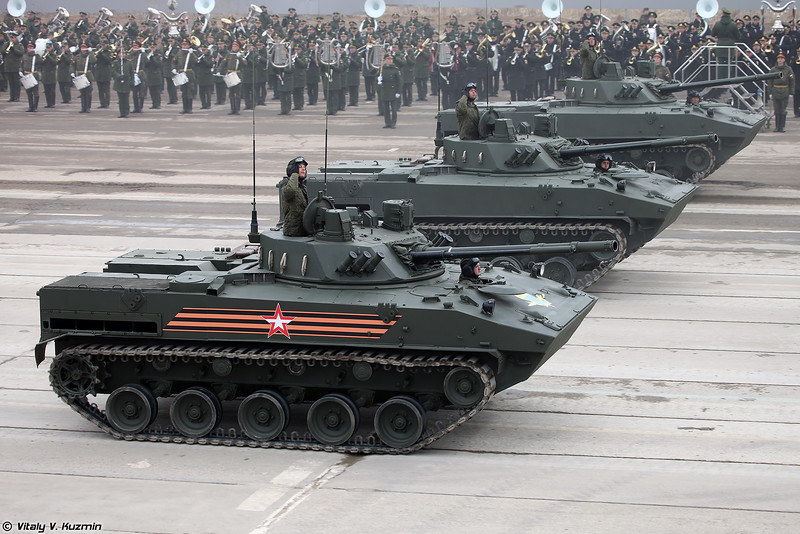 Russian Military Photos and Videos #4 - Page 4 Alabino22042016-47-L