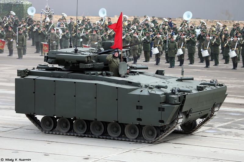 Russian Military Photos and Videos #4 - Page 4 Alabino22042016-20-L