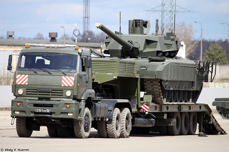Russian Military Photos and Videos #4 - Page 6 Alabino22042016-63-L