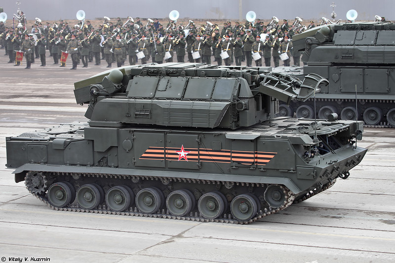 Russian Military Photos and Videos #4 - Page 6 Alabino22042016-43-L