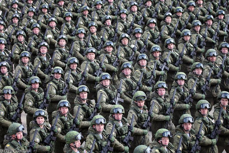 217-й гвардейский парашютно-десантный полк (217th Guards Parachute Landing Regiment 98th Airborne Division)