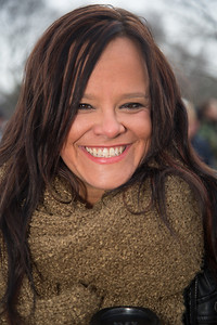Lindsay Lawler