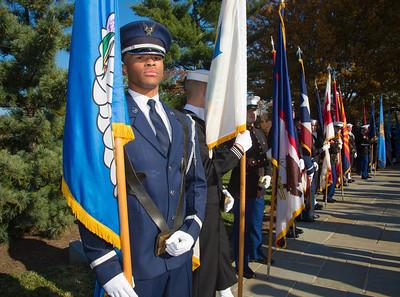 Airman 1st Class Rodney Keeton