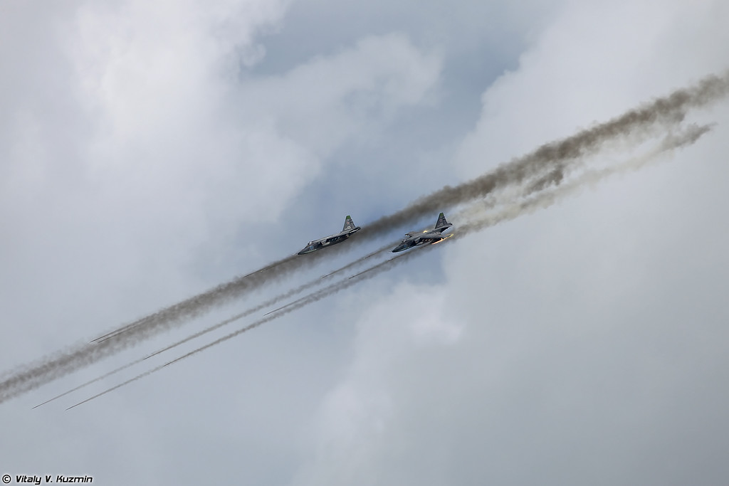 Су-25 (Su-25)