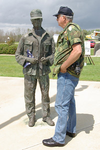 Vietnam Veterans Salute 2012 086