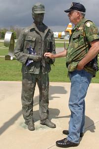 Vietnam Veterans Salute 2012 084
