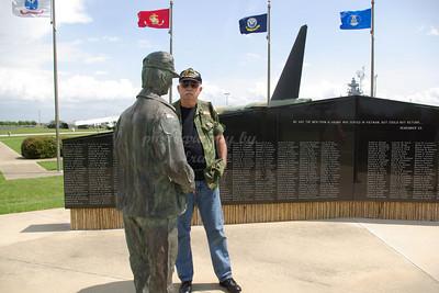 Vietnam Veterans Salute 2012 079a