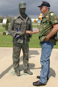 Vietnam Veterans Salute 2012 084a