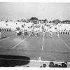246th Coast Artillery Band II (07153)