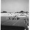 246th Coast Artillery Band VII (07158)