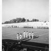 246th Coast Artillery Band III (07154)