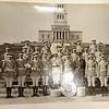 246th Coast Artillery Military Band (06143)