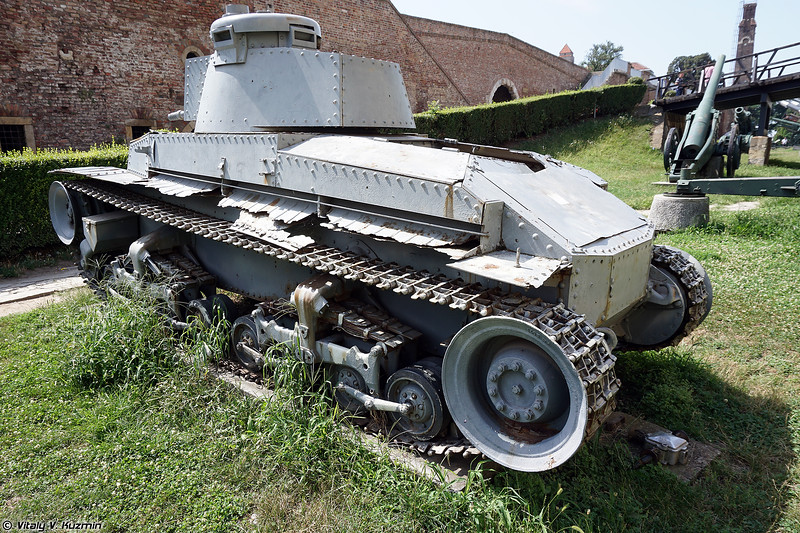 LT vz. 35