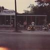 Biloxi MS moto rental shop