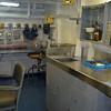 Water Testing Station