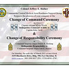 20210306 CE-MARSG Change of Command and Responsibility v5.jpg
